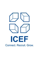 ICEF – Connect. Recruit. Grow.