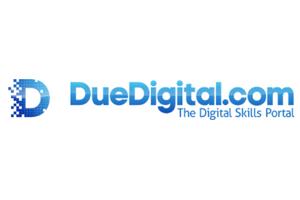DueDigital.com