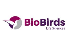 BioBirds